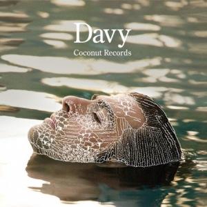coconutrecords-davy-cover