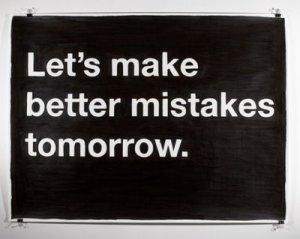 lets-make