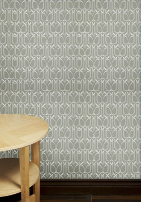 argyll wallpaper.
