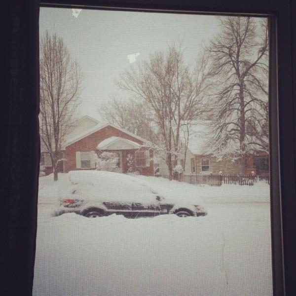 February 1